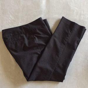 Christopher & Banks Dress Pant
